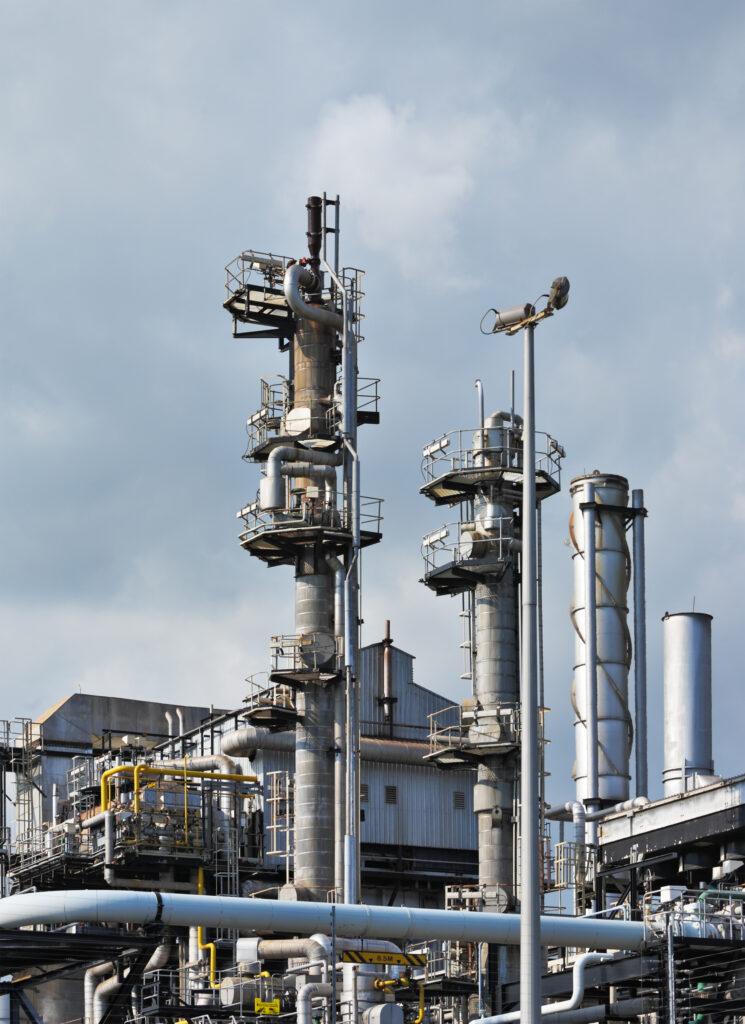gas industry URMCQ5D
