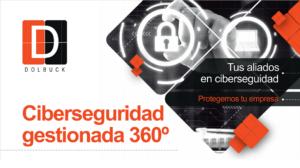 ciberseguridad 366o