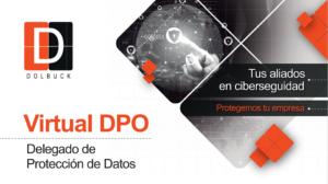 vitual DPO