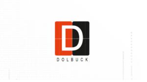 dosier dolbuck
